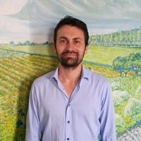 Francesco Spinellii assessore Comune di Bibbona