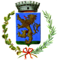 Logo del comune di Bibbona