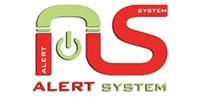 Sistema di Allerta/Informazione
