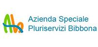 Azienda Speciale Pluriservizi Bibbona