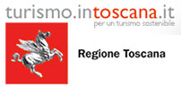 visittuscany.it