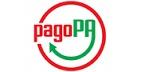 PagoPa - sistema di pagamenti elettronici